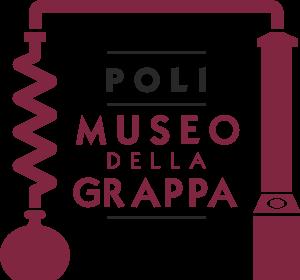 Poli Museo della Grappa Srlu